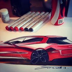 Sketch-It! Design Studio by L. Trovati