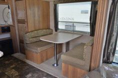 Find the New 2016 Catalina Summer Edition 233DS Travel Trailer at All Seasons RV. Ask for VIN # 022125. We ship to all the continental U.S. and Canada.
