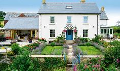 Homebuilding & Renovating | Inspiration and advice for your building project