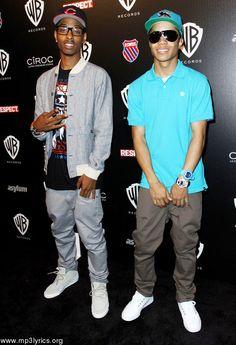 New Boyz. loveee emmm. New Boyz 714a8ba2ddd7
