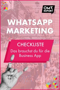 Professional Guide to WhatsApp Marketing - Reports Social Media Marketing Business, Online Marketing Strategies, Digital Marketing Strategy, Affiliate Marketing, Online Business, Wallpaper World, Wallpaper Free, Disney Wallpaper, Whatsapp Marketing