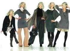 Ageless_dresses (5).jpg (1037×768)