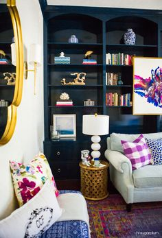 How To Quickly And Easily Create A Living Room Furniture Layout? Interior Design Inspiration, Home Decor Inspiration, Living Room Furniture Layout, Piece A Vivre, Home Living Room, Decoration, Family Room, Room Decor, House Styles