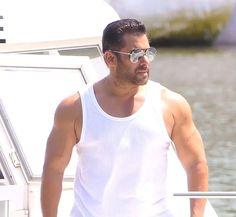 Salman Khan Wallpapers, Sajid Khan, Movie Teaser, Sr K, Francisco Lachowski, Akshay Kumar, Jessica Jung, Boys Over Flowers, Royal Weddings