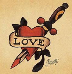 {Sailor Jerry 24}