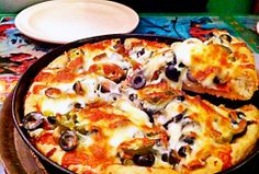 Conans Pizza https://munchado.com/restaurants/view/41346/conans-pizza