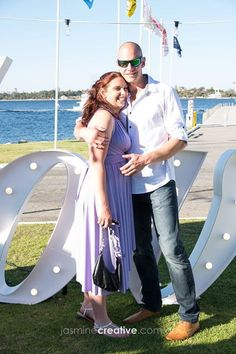 Thankyou Peter and Andrea for giving me the opportunity to photograph your Engagement Party at the South of Perth Yacht Club. Congratulations to you both. Congratulations To You, Yacht Club, Jasmine, Behind The Scenes, Give It To Me, Creative