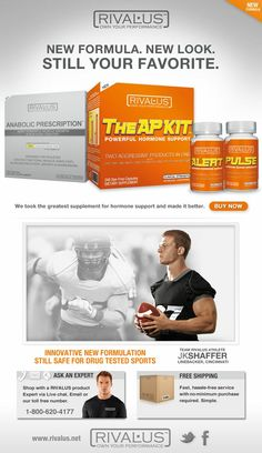 Introducing The new and improved AP KIT, you favourite product just got better. Drug Test, Get Well, Drugs, Athlete, Wellness, Kit, How To Make, Products, Get Well Soon