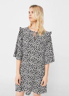 0587b4154035 271 besten office summer clothes Bilder auf Pinterest   Outfit ...