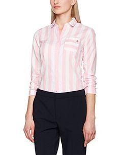 67 Best UK Shirts - Women images   Branded shirts, Fashion women ... 797990ff45