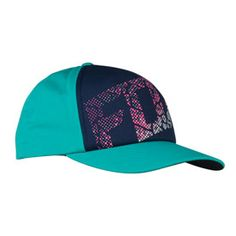 Fox Racing Women's Shaded Trucker Hat                 #fox #foxracing #Cutest #moto #hat #cap #trucker #snap back #beanie #winter #snowboarding #snow #snapback #clothes #fashion #black #pink #white #teal #grey #gray #blue #fall #winter #summer #spring