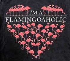 If you are a 'Flamingo Holic too' ! Then 'Visit our Boutique today and browse our beautiful collection of 'Flamingo Homeware' then go 'Flamingo Crazy' 💝💝💝 Flamingo Party, Flamingo Decor, Pink Flamingos, Flamingo Pictures, Pink Bird, My Spirit Animal, Bird Feathers, Make Me Happy, Pretty In Pink