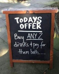 49 New Ideas Funny Signs Bar Hilarious Funny Mom Memes, Funny Relatable Quotes, Hilarious, Funny Stuff, Text Conversations, Love Truths, Its Friday Quotes, Bar Signs, Shop Signs