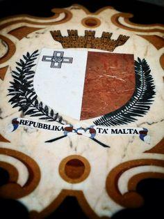 Malta...  #malta #travel #island #socialmedia #gozo