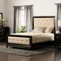 The best bedroom furniture Master Bedroom Affordable Bedroom Furniture Sets Citrinclub 46 Best Bedroom Sets 2018 Images Bed Furniture Bedroom Furniture