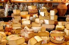 Image result for french cheese
