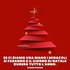 Frasi Di Natale Gianni Rodari.16 Fantastiche Immagini Su Buon Natale Nel 2018 Buon Natale