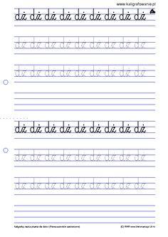 q=node 28 Drupal, Sheet Music, Kindergarten, Classroom, Math Equations, Writing, Education, Amp, Inspiration