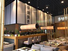 Sushi Do Restaurant & Grill, Katowice - recenzje restauracji - TripAdvisor Restaurant Grill, Sushi, Poland, Trip Advisor, Grilling, Conference Room, Design, Home Decor, Decoration Home