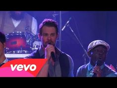 Gaither Vocal Band - When We All Get Together With The Lord (Live) - YouTube