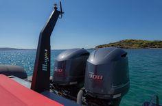 Seapower!