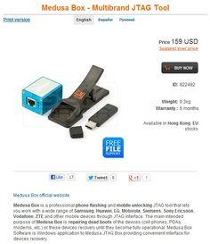 Sony Xperia Direct Unlock Counter Reset | Unlocking
