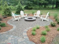 65 Awesome Backyard Fire Pits with Seating Ideas . Gorgeous 65 Awesome Backyard Fire Pits with Seating Ideas .,Gorgeous 65 Awesome Backyard Fire Pits with Seating Ideas ., 36 fire pit plans & ideas to make happy with your family Patio Diy, Patio Pergola, Backyard Seating, Backyard Patio, Backyard Landscaping, Pavers Patio, Garden Seating, Pergola Kits, Pergola Ideas