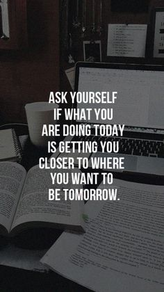 Medical School Wallpaper Wallpapers Best Ideas quotes for students motivation Exam Motivation, Study Motivation Quotes, Study Quotes, Motivation Inspiration, Motivation For Studying, Study Inspiration Quotes, Quotes About Studying, Fitness Motivation Wallpaper, Decor Inspiration