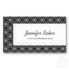 50 best fashion blogger style blogger business cards images on trendy designer interior decorator stylist business card fashion blogger colourmoves