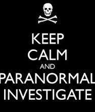 Image uploaded by Niklasstavnjak. Find images and videos on We Heart It - the app to get lost in what you love. Paranormal Research, Keep Calm, Find Image, No Worries, We Heart It, How To Get, Stay Calm, Relax