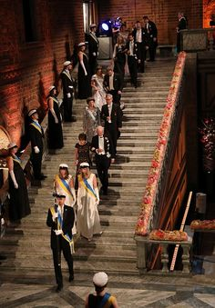Royal Family Around the World: Queen Silvia of Sweden