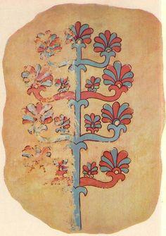 Tree of life - KÖZEL 3 EZER ÉVES ÉLETFA: Erebuni, Jereván, Örményország Armenia, Tree Of Life, Hungary, Beautiful World, Painters, Folk Art, Culture, Illustrations, History