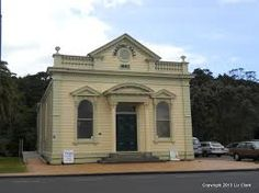 Image result for warkworth nz Style At Home, Auckland, Historical Photos, Mansions, House Styles, Image, Projects, Home Decor, Historical Pictures