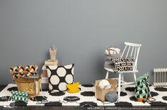 pillow crochet molla mills - Google-haku