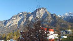 Half Dome, New Music, Mountains, Nature, Travel, Naturaleza, Viajes, Destinations, Traveling