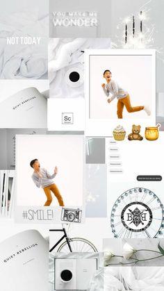 Bts Aesthetic Wallpaper For Phone, Aesthetic Wallpapers, Galaxy Wallpaper, Iphone Wallpaper, Viera, Cute Boys, Baby Boy, Husband, Thalia