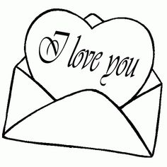 Ideas embroidery letters template coloring pages Heart Coloring Pages, Disney Coloring Pages, Coloring Pages To Print, Colouring Pages, Free Coloring, Coloring Books, Coloring Sheets, Embroidery Cards, Embroidery Letters