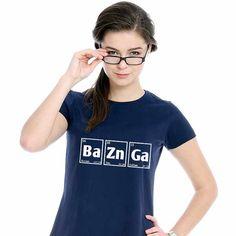 Ba-Zn-Ga T-shirt >>> Only $21  http://www.exclusiveshop24.com/product/ba-zn-ga/