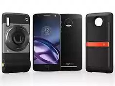 Moto Z Image Specs And Price   Moto Z smartphone is now available in Nigeria this device boost of RAM: 4 GB  Internal Storage: 32 GB and its sold for N250000 see its full specs below.  Complete Specs And Price Of Moto Z Smartphone  Technology  GSM: GSM 850 / 900 / 1800 / 1900  3G: HSDPA 900 /1900/ 2100  4G: LTE  SIM Type: Nano-SIM  OS: Android 6.0.1 Marshmallow  Design  Dimensions: 153.3 x 75.3 x 5.19 mm  Weight: 136 g  Display: 5.5-inch 2560 x 1440 pixels (535 PPI) AMOLED display with…