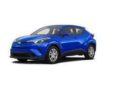 Welcome to Express Car Buying at Gullo Toyota. Stress-free car shopping at a great price. Tacoma Access Cab, Tundra Crewmax, Corolla Hatchback, Toyota Dealership, 150cc Scooter, Free Cars, Toyota Cars, Car Shop, Manual Transmission