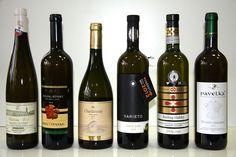 Tento rok sa v českej Lednici konal 21 -22.4. už 10 ročník Medzinárodnej súťaže vín OENOFÓRUM 2016, ktorý uspriadal Vinářský svaz ČR pod záštitou OIV - Medzinárodnej organizácie someliérov.  IN MEDIO Hradská 78/B, 821 07 Bratislava | tel: 02 455 23547 | www.inmedio.sk | info@inmedio.sk  Slovenskí vinári získali v silnej konkurencii až 7 medailí. 37 degustátorov z 10 krajín hodnotilo 456 prihlásených vzoriek vín. Ocenení boli nasledovní slovenskí vinári: Repa Winery , Víno Matyšák,