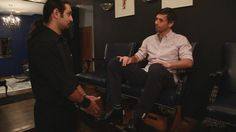 Mansome 201: WHY YOU SHOULD NEVER BUY DRUGSTORE SHOE SHINE | Watch the video - Yahoo! Screen