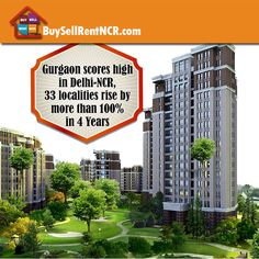 Looking for Property? Buy, Sell or Rent a property at buysellrentncr.com - Delhi/NCR leading online real estate portal. Find Thousands of Properties from property owners & property dealers and Builders across Delhi/NCR.