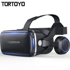 b22c8ad045f  gt  gt  Click to Buy  lt  lt  Shinecon VR 4.0 3D Virtual