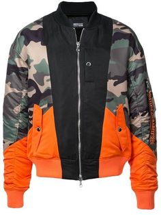 27 Best FARFETCH imagesJacketsDesigner Shop for jackets N80yvmnOw