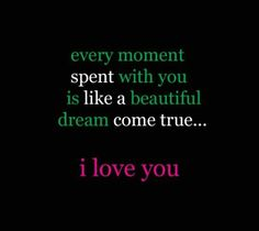 being in love quotes for him | Love Quotes for Him 1