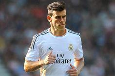 Les précisions sur la blessure de Bale - http://www.europafoot.com/les-precisions-blessure-bale/