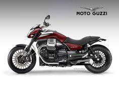 oldtimer moto guzzi v7 850 eldorado zum mieten | moto guzzi