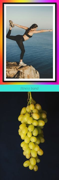 Fitness singles login in