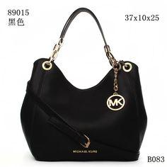 neuankömmling mode designer frauen handtaschen aus leder michaeled handtasche korss tasche für frauen in von auf Aliexpress.com